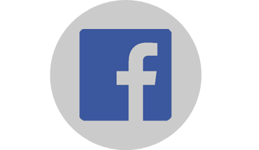 Facebook, Like-Button
